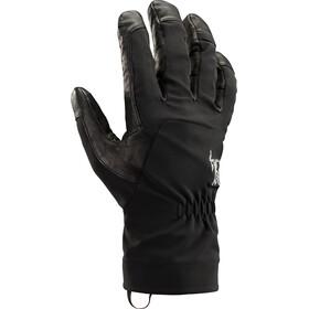 Arc'teryx Venta AR Gloves black